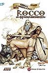 Rocco Hachasedienta