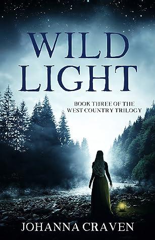 Wild Light