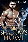 Shadow's Howl (High House Canis, #4)
