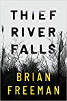 Thief River Falls audiobook download free