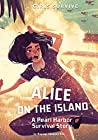 Alice on the Island (Girls Survive)