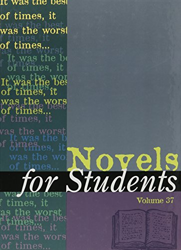 Novels-for-Students-Presenting-Analysis-Context-and-Criticism-on-Commonly-Studied-Novels-Volume-17