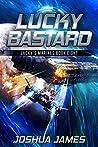 Lucky Bastard: Lucky's Marines | Book Eight