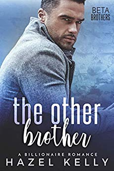 The Other Brother (Beta Brothers #4)