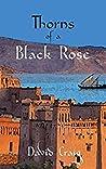 Thorns of a Black Rose