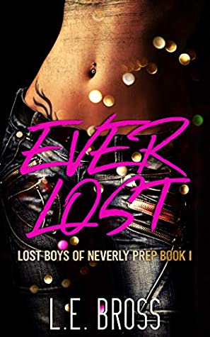 Ever Lost