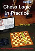 Chess Logic in Practice
