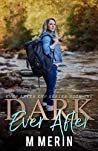 Dark Ever After: Ever After EMP Series, Book One