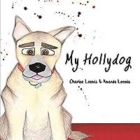 My Hollydog