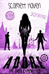 Adore (The Zara Chronicles, #12)