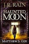 Haunted Moon (Samantha Moon Origins #3)