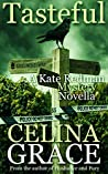 Tasteful (Kate Redman Mysteries Novella)