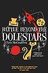Battle Beyond the Dolestars (Battlestar Suburbia, #2)