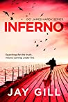 Inferno (James Hardy #4)