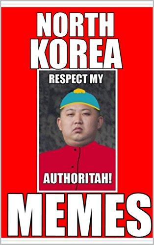 Memes Political Satire North Korea Memes By Memes