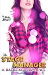 The Stage Manager (Backstage Romance)