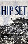 Hip Set