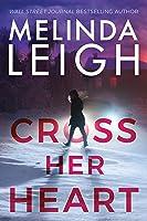 Cross Her Heart (Bree Taggert, #1)