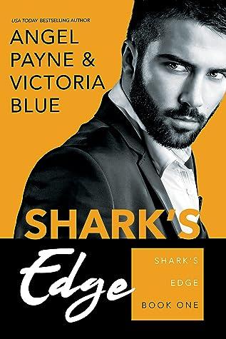 Shark's Edge (Shark's Edge #1)