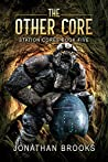 The Other Core (Station Cores, #5)