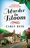 Murder in Bloom (Dalkinchie Mysteries Book 0)