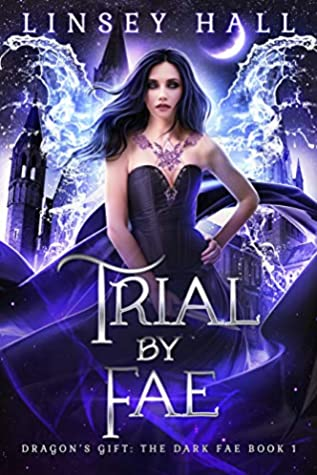 Trial by Fae