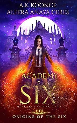 Academy of Six