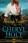 Always Yours (Always Trilogy, #2)