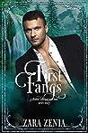 First Fangs (Diablo Falls)