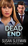 Dead End (Truth Seekers #3)
