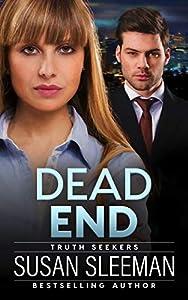 Dead End (Truth Seekers #3)