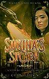 Sukina's Story
