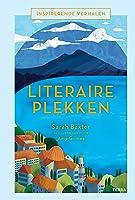 Inspirerende verhalen: Literaire plekken