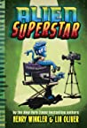 Alien Superstar (Book #1)