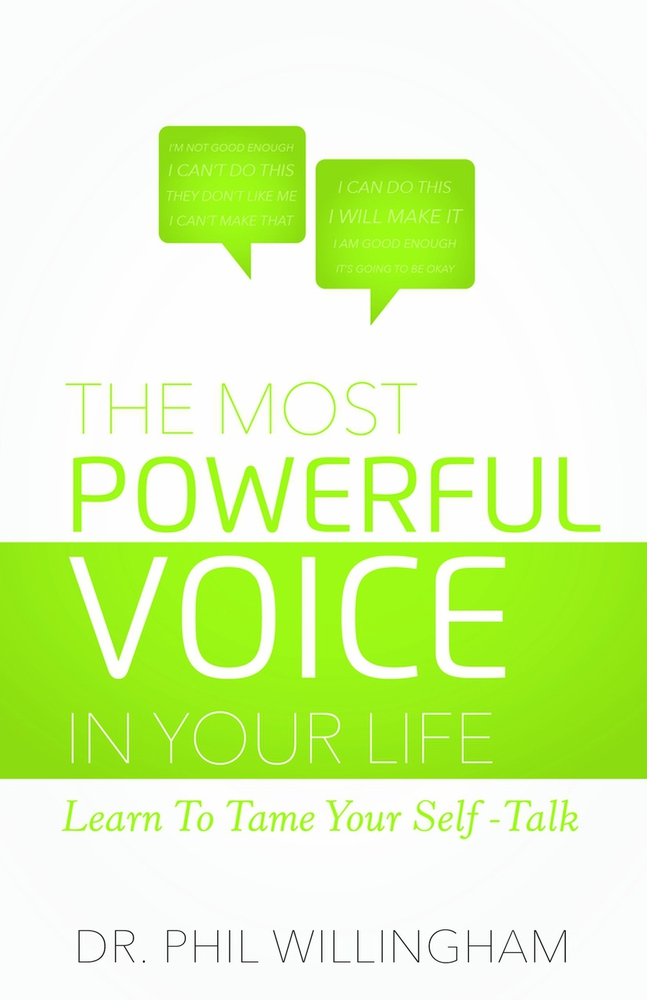 The-most-powerful-voice-in-your-life-learn-to-tame-your-self-talk