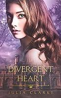 Divergent Heart
