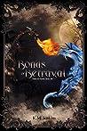 Bonds of Betrayal (Tales of Ferrês, #8)