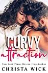 Curvy Attraction: Aiden & Cecelia (Untouchable Curves, #1)