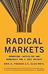 Radical Markets: ...