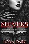 Shivers: A Monster Erotica Collection
