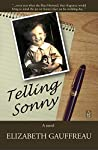 Telling Sonny: A novel