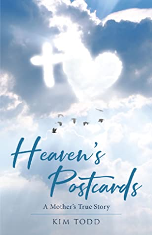 Heaven's Postcards