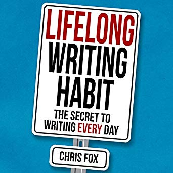 Lifelong-Writing-Habit-The-Secret-to-Writing-Every-Day-Write-Faster-Write-Smarter