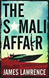 The Somali Affair (A Pat Walsh Thriller #6)