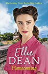 Homecoming (Beach View Boarding House/Cliffehaven #18)