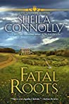 Fatal Roots (County Cork #8)