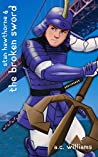 Stan Hawthorne and The Broken Sword (Reishosan: Samurai Defenders Book 1)