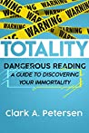 Book cover for Totality