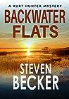 Backwater Flats (Kurt Hunter Mysteries #7)