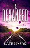 The Deranged
